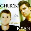missmara13: (Chuck & Ryan)