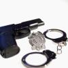 missmara13: (Cop Gear)