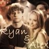 missmara13: (Ryan/Alex)