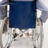 missmara13: (Wheelchair)