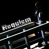 missmara13: (Ryan - Requiem)