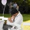 missmara13: (Man & Baby - Party)