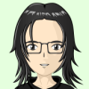 neomahler: made with an online avatar creator. (Default)