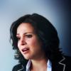 yourlibrarian: Regina looks heartbroken (OTH-ReginaHeartbreak - alexia_drake.png)
