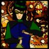 digthewriter: (steampunk)