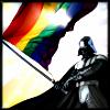 digthewriter: (Vader_Rainbow)