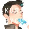 kuramochi: (popsicle)