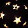 starandrea: (star circle)
