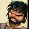 murgatroyd666: (foil)