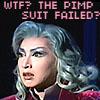 chigusairo: (pimp suit)
