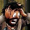 murgatroyd666: (von Zinzer Distraught)