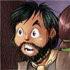 murgatroyd666: (von Zinzer Aghast)