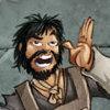 murgatroyd666: (von Zinzer Listen up!)
