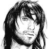 grimbiker: (Still a prisoner)