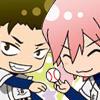 kuramochi: (tinies)