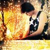 miari: ([shinee] jinki lights)