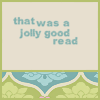 just_ann_now: (Reading: Jolly Good)
