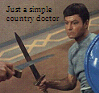 lady_of_mists: (country doctor)
