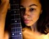 laverick: (music)