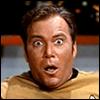 notmypresident: (Shocked Kirk)