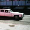 whispersinthedark: (car)