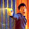 tarnera: (Doctor Who - DO NOT WANT!)