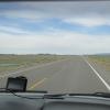 liralen: (Road)