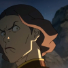 longlivehumour: Thou hast angered the Beifong (lok, beifong)