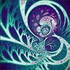 anamnesis_mod: (Default)