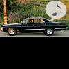 aderam: (Impala)
