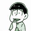 shikosuki: (something something ojou laugh)
