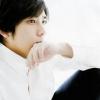 ninonishi0406: pic#ninonishi0406