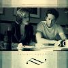 fueschgast: (The X-Files)