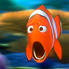 fueschgast: (reaction: :O (Nemo))