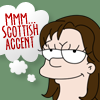 fueschgast: (reaction: Scottish ♥)
