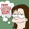 fueschgast: (reaction: Scottish ♥)