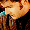 fueschgast: (Doctor Who - Ten)