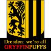 fueschgast