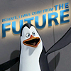 fueschgast: (Penguins of Madagascar)