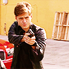 cervoshom: (gun)