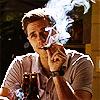 cervoshom: (blow)