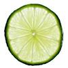 hatchbacks: a lime (lime) (Default)