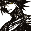 shadowdive: (awful smile)