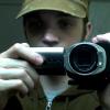 burntvideocassette: (camera)