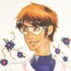 picselly: flower boy miyuki (Default)