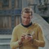 trivher: (Kirk)