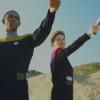 trivher: (Tuvok Janeway)