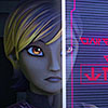 explosive_artist: (s1: information is power)