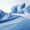 hp_unfaithful: (blue pillows)