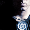 "harrydresden: by <lj user = ""chatona""> (pentacle)"